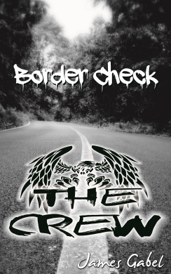 New border check cover1
