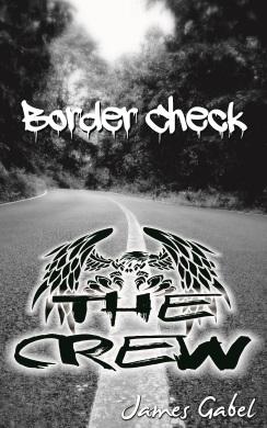 New border check cover1